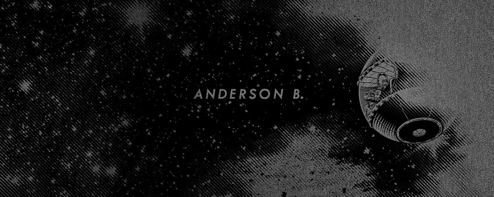 Anderson B.